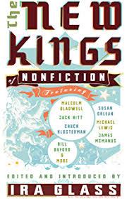fraud essays ebook david rakoff amazon com au kindle store the new kings of nonfiction