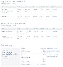 American Airlines Awards Just Got Cheaper Using Iberia Avios
