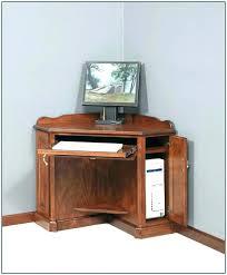 small home desk corner computer desk target computer desk corner home design luxury corner computer desks