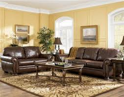 What Is A Good Color For A Living Room Paint Colors For A Living Room With Brown Furniture Yes Yes Go