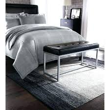 black rugs for bedroom black furry rug exotic black rugs for bedroom fluffy black rug with black rugs for bedroom