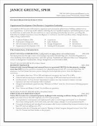 Unique Ksa Resume Writing Stunning Writing A Federal Resume Federal