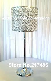 full size of crystal tabletop chandelier centerpieces for weddings table black lamp photos list kitchen surprising
