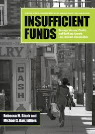 Insufficient Funds Rsf