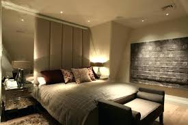 Cool lighting design Led Strip Small Bedroom Lighting Design Small Bedroom Lamps Bedroom Design Amazing Cool Table Lamps Best Lighting For Living Room Design Small Bedroom Lighting Design Bertschikoninfo