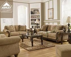 sala cambridge su estilo clásico hará lucir tu sala espectacular