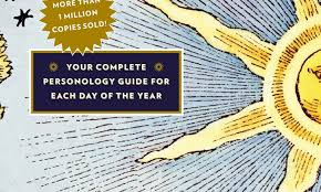 Tiger Woods Astrology Chart Best Astrology Books