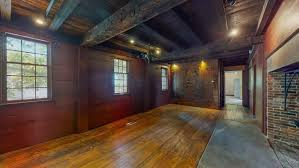 House of the Week: Captain Benjamin Flagg House, 300-year-old ...