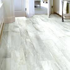 slate look vinyl flooring gray unique ideas plank floors elemental supreme 6 x luxury in grey