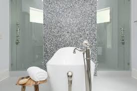 Bathroom Design Studio Simple Inspiration Ideas