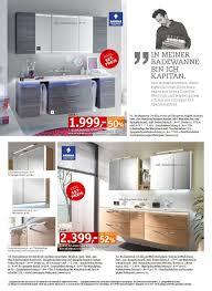 Lutz Badezimmer Set Badezimmer Ideen