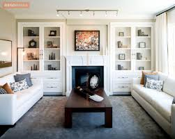Living Room Furniture For By Owner Important Measurements Every Home Owner Should Know Renomania