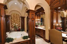 bathroom in spanish. Unique Bathroom Full Size Of Bathroomstirring Spanish Style Bathroom Images Design  Accessories Bathrooms Photos Tile  And In