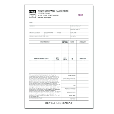 Property Manager Contract Template Free Templates For Wordpress