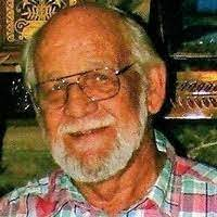 Obituary | Julian Esco Cantrell of Sautee-Nacoochee, Georgia | Barrett  Funeral Home 'White County's Only Locally Owned Funeral Home'