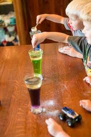 How To Make A Lava Lamp Without Alka Seltzer Impressive How To Make A Lava Lamp Without Alka Seltzer Hands On As We Grow