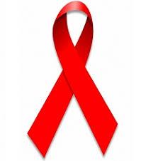 СПИД профилактика симптомы заболевание