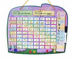 star charts for kids ele fun star chart for 2 children yoyoboko