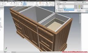 design furniture online free nonsensical best software for unbelievable 10 interior 11