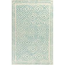 aqua rug 8x10 atlas turquoise rug aqua outdoor rug 8x10