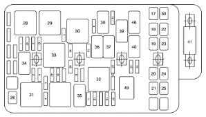 motorcycle starting problems motorcycle wiring diagram Isuzu Elf Wiring Diagram hyundai elantra wiring diagram and electrical troubleshooting 92 95 together with 2000 isuzu elf n series isuzu elf wiring diagram