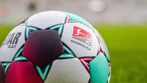 Wie schlägt sich der hsv? 2 Bundesliga 2020 2021