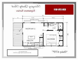 cabin cottage house plans also tiny cottage house plans new micro cottage floor plans luxury best