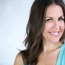 Nicole Carlson on Etsy