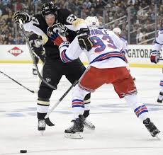 Pens down 2-1 in series | Podcast Network