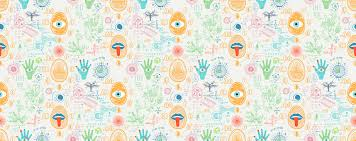 Pattern Tumblr New Decorating