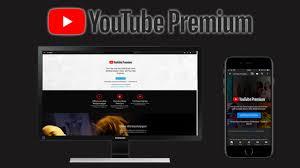 YouTube Premium: Apple-Nutzer zahlen mehr! - COMPUTER BILD