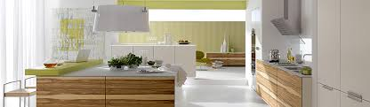Customized Kitchen Cabinets Interesting Kitchen Remodeling Fine Custom Kitchen Cabinetry A R Renovations