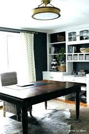 office designscom. Home Office Designscom D