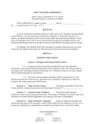 Cover Letter Sample Letter Of Agreement For Services Sample Letter