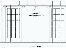 8x7 garage door garage door fresh garage door ideal framing rough opening and x 7 with 8x7 garage door