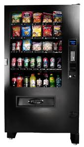 Candy Vending Machine Philippines Magnificent Snacks Vending Machine At Rs 48 Box Ganesh Meridian
