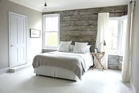 wood accent wall bedroom light gray room with wood accent wall google search wood panel accent