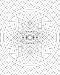 36234c06fc00e85f37a51e1b05cbae68 6304 best images about handmade on pinterest dovers, mandala on word template weekly schedule