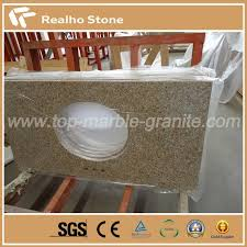 pre cut granite countertop and 36 inch vanity top for kitchen or
