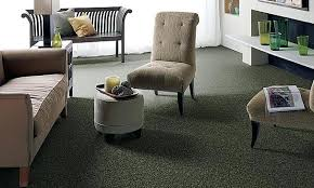 Carpet Colors For Living Room