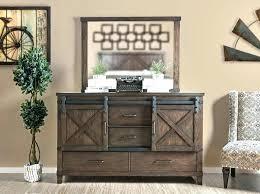 modern industrial furniture. Modern Industrial Furniture Cheap Back To Style Dresser