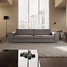 aria sofa adjustable headrest modern leather sofas22 modern