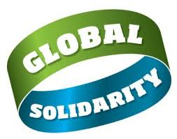 Image result for global solidarity summer school letterkenny