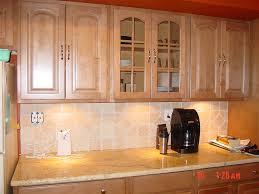 Redo Kitchen Kitchen Redo Home Depot Cabinets By Decor Hackettstown Nj