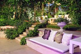 how to design a garden. How To Design A Garden Attractive Your Yates Virtual