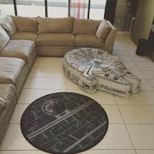 area rugs and image kinds star wars sterling
