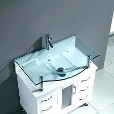 36 inch vanity top inch vanity top inch vanity top aqua inch bathroom vanity white finish 36 inch vanity top