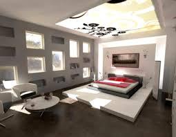 ... Cheap Modern Decorating Ideas 4 Fresh Design Marvelous Inspiration  Cheap Modern Home Decor Fine Decoration ...