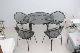 wrought iron patio table chairs wrought iron table and chairs for wrought iron set wrought iron patio set with umbrella
