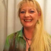 Carolyn Maddux - Administration Assistant III - eCity Interactive ...